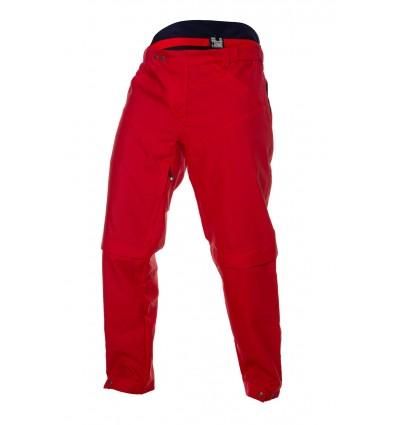 Spodnie DH Local Outerwear Descent 2014