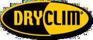Dry Clim