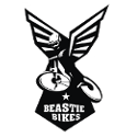 Bestie Bikes
